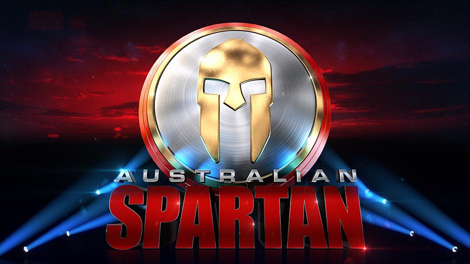 Aus Spartan logo_camera01_web.jpg