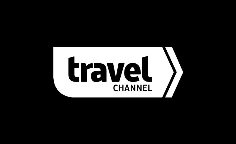 Travel_Logo.jpg
