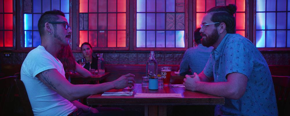 netflix-dating-around-review-s01e05.jpg