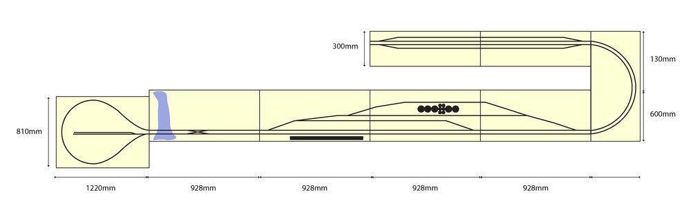trackdiagram_-01.jpg