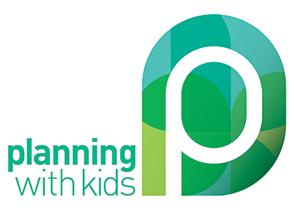 PlanningWithKidsLogo.png