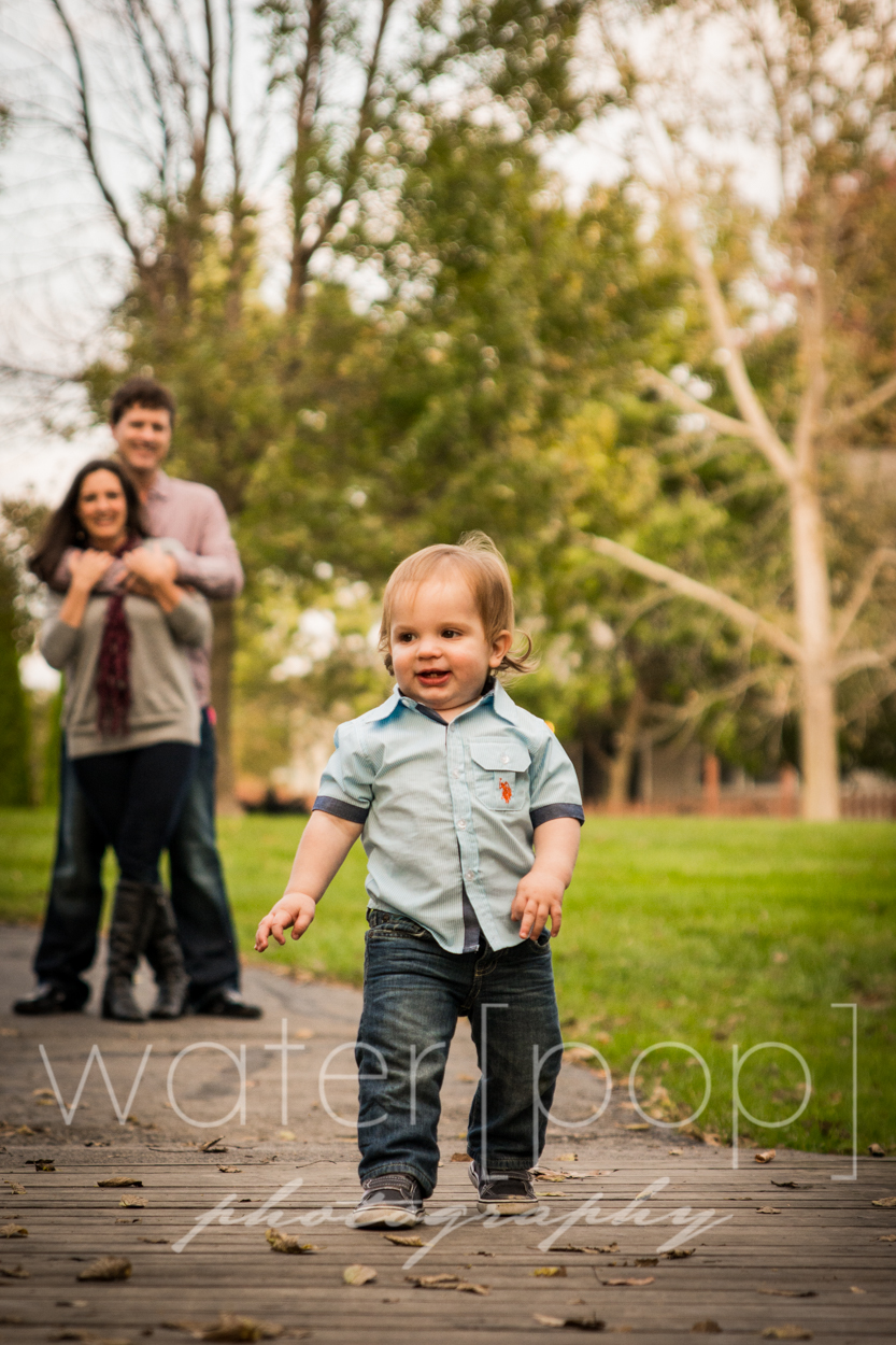 TheSmithFamily-6.JPG
