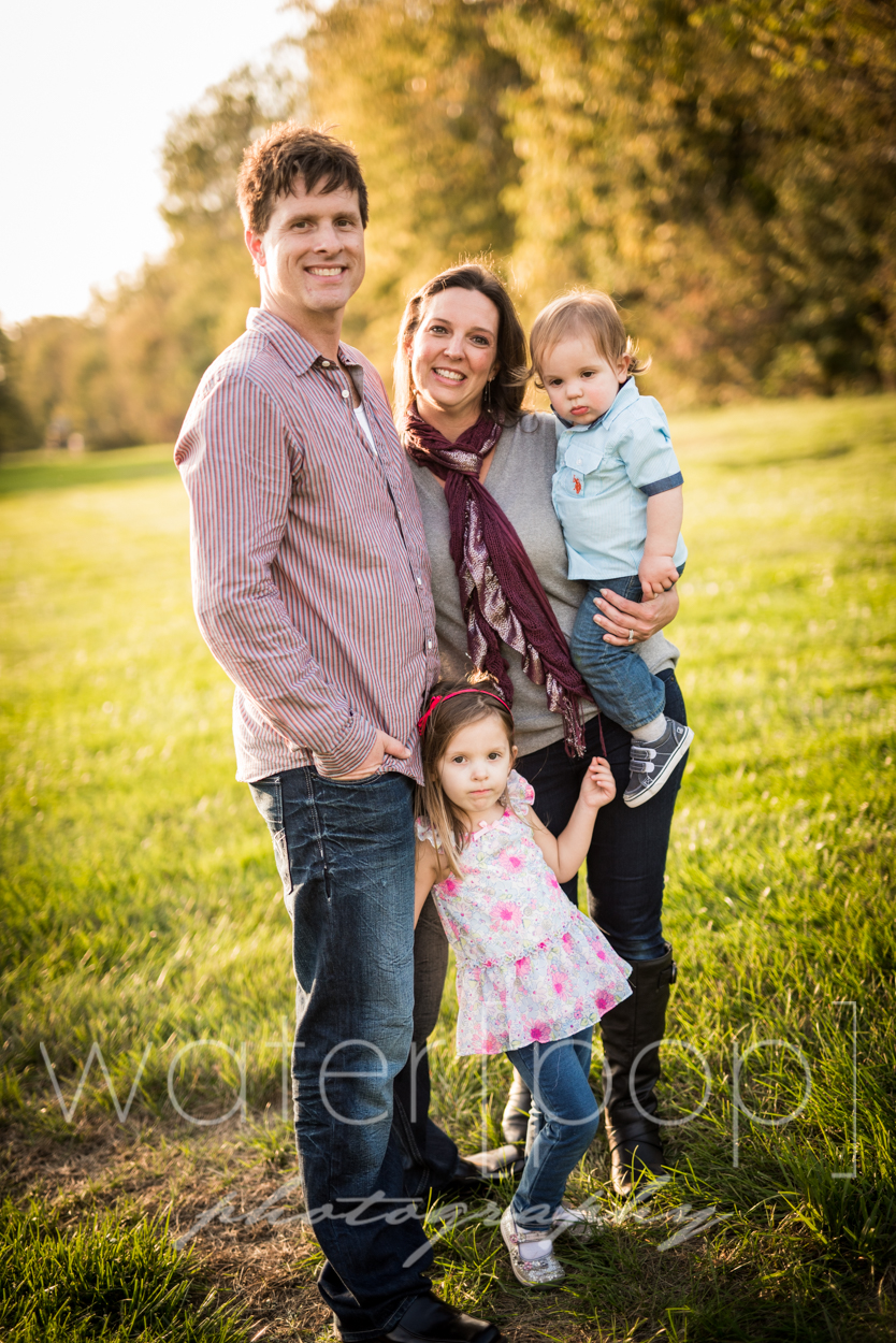 TheSmithFamily-23.JPG