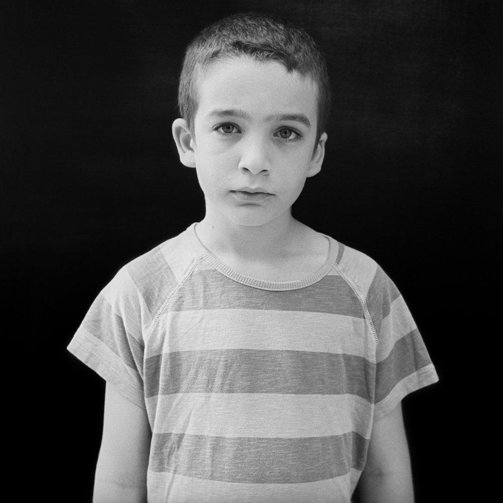 Kid B_110-110_צילום_הזרקת דיו על נייר ארכיוני.jpg