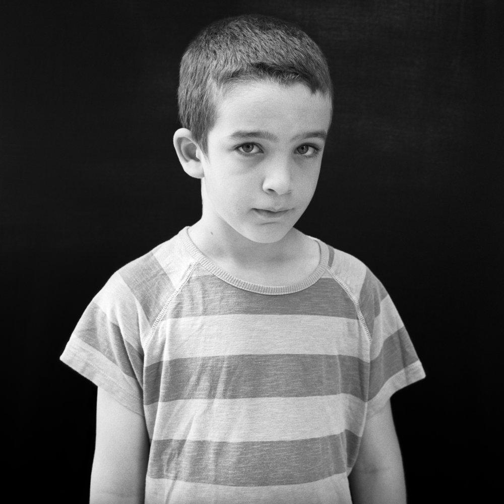 Kid A_110-110_צילום_הזרקת דיו על נייר ארכיוני.jpg
