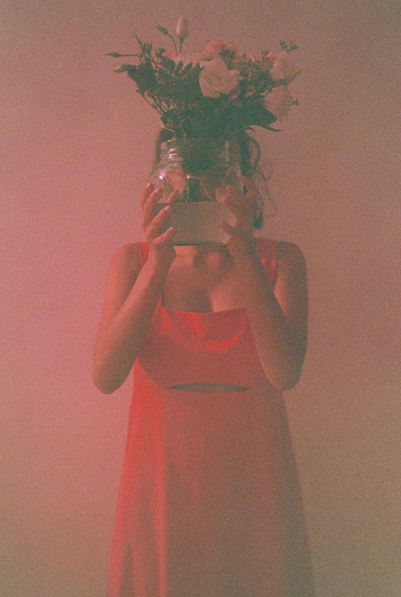 Net Flower.jpg