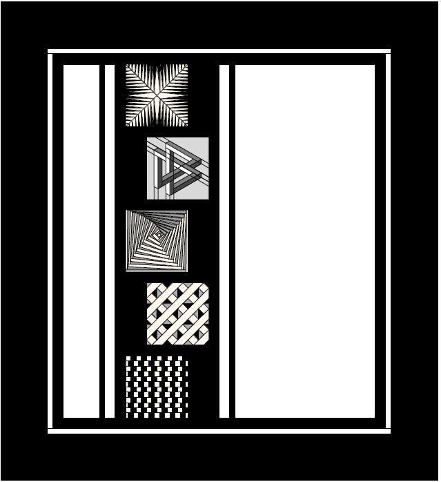 quilt setting five illusions picture.JPG