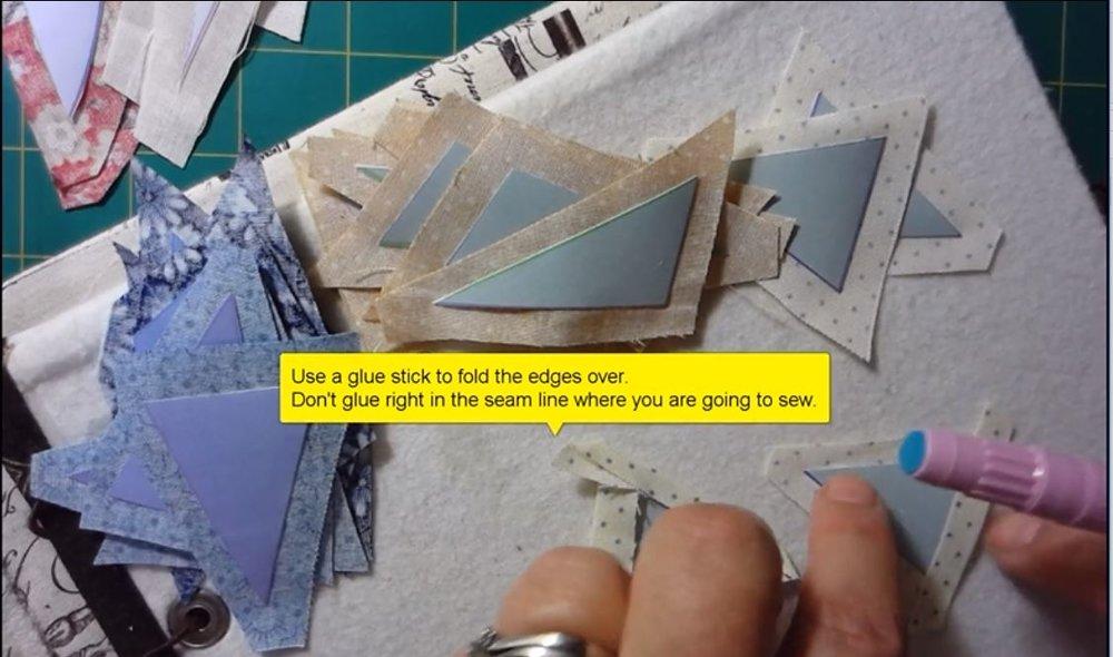 glue method.JPG
