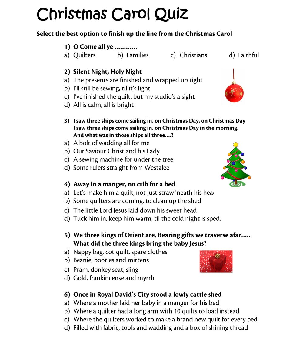 Christmas+Carol+Quiz+with+solutions_Page_1.jpg