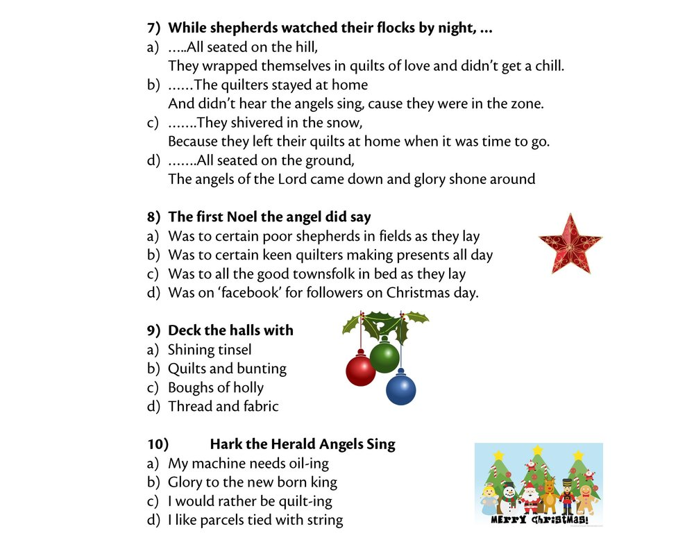 Christmas+Carol+Quiz+with+solutions_Page_2.jpg