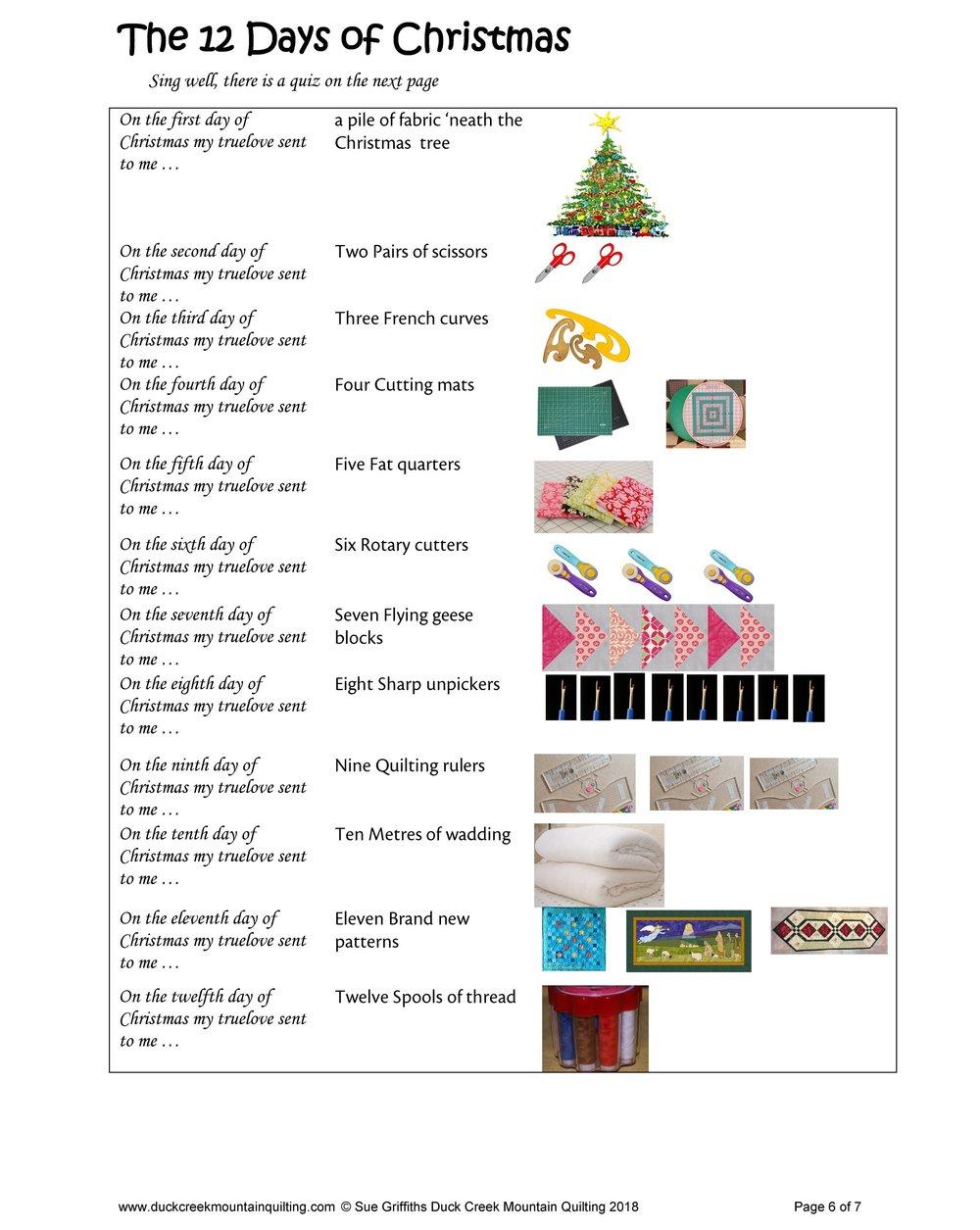 Christmas+Carol+Quiz_Page_6.jpg