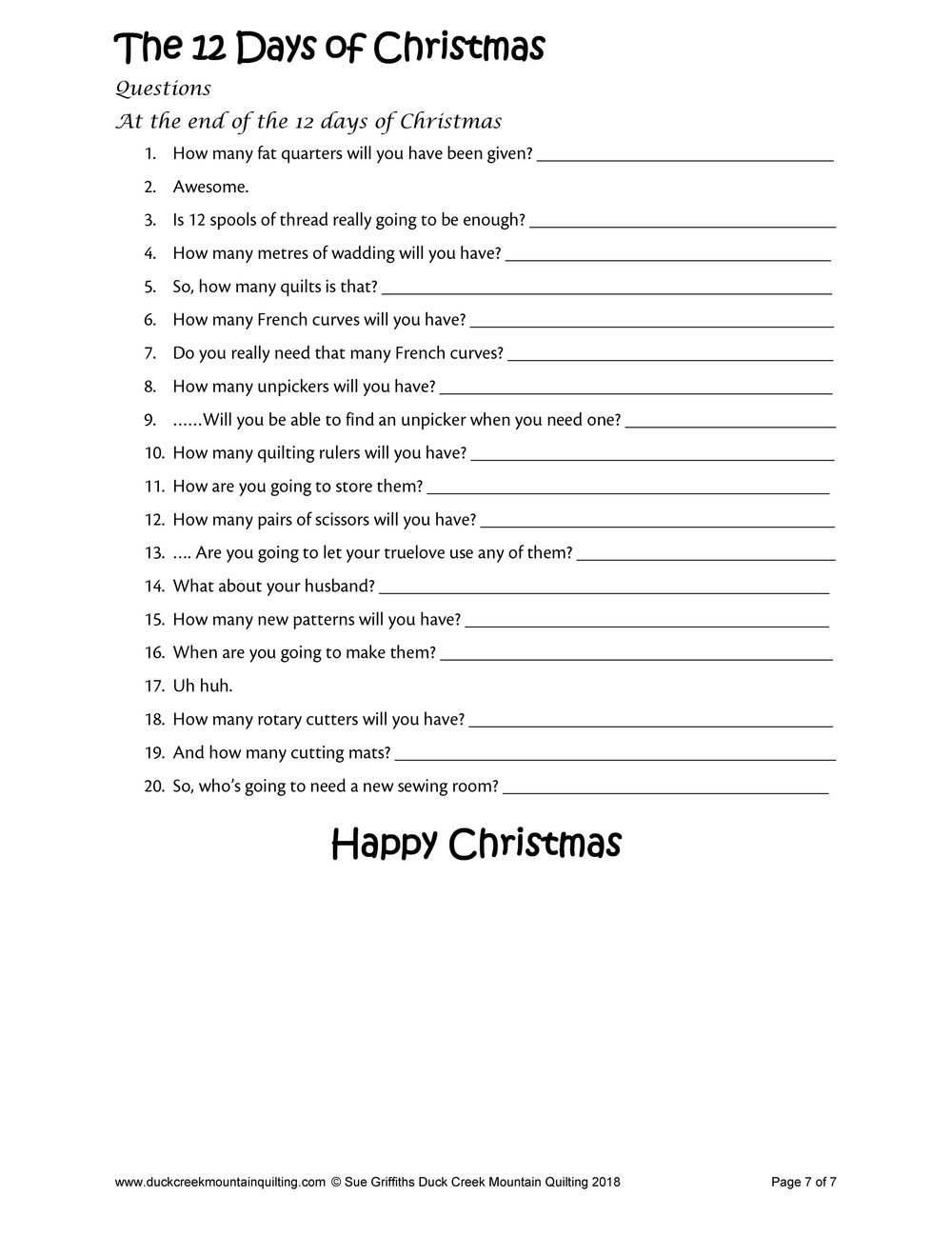 Christmas+Carol+Quiz_Page_7.jpg