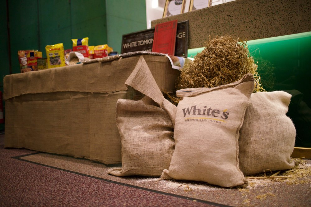 Whites175th2.jpg