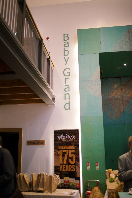 Whites175th48.jpg