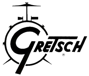 Gretsch Drums Europe