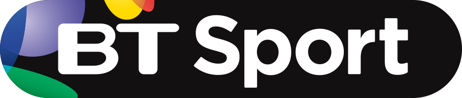 BT Sport Logo.png