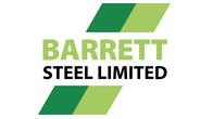 Barrett Steel.png