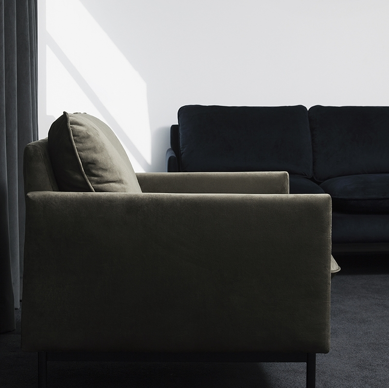 Hope+Sofa+Single+Seater+Side+detail.jpg