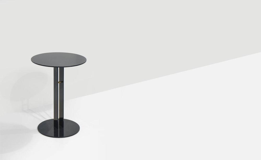 Portman Table