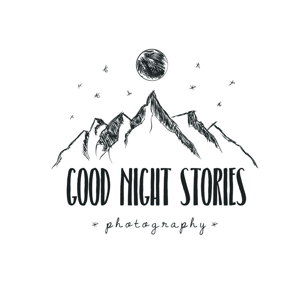 Good Night Stories