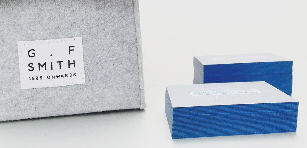 businesscards-side2.jpg
