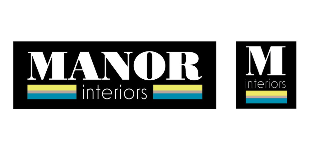 Manor Interiors