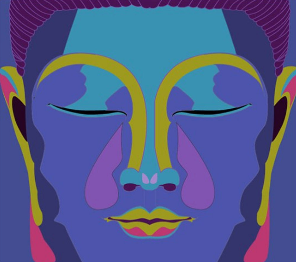 buddha illustration.jpg