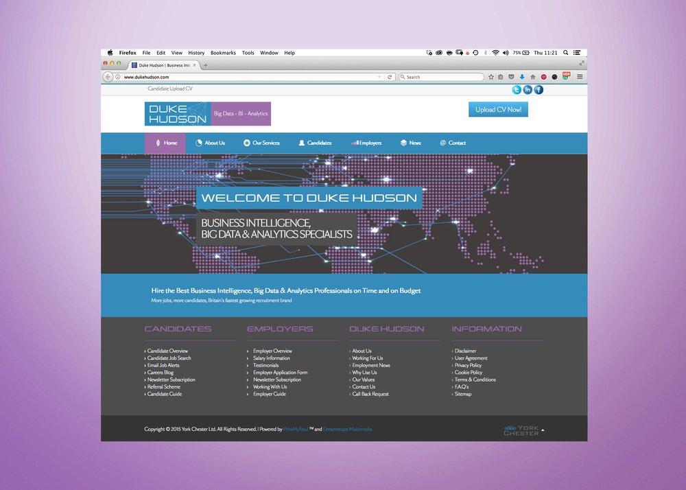 Website DukeHudson Landing.jpg