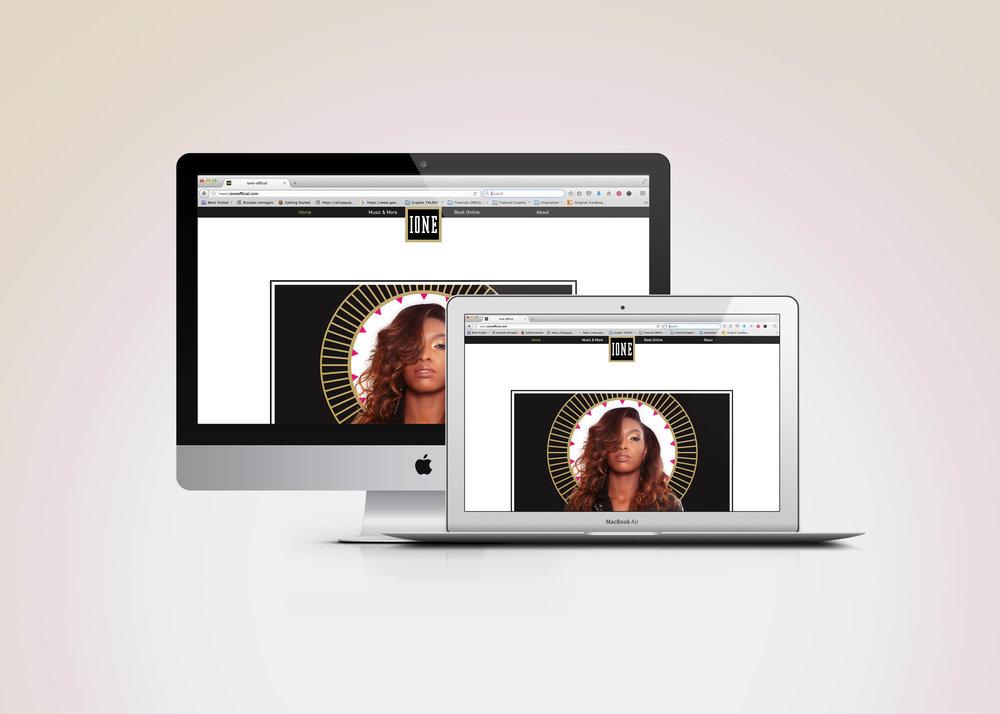ione website - printmysoul.jpg