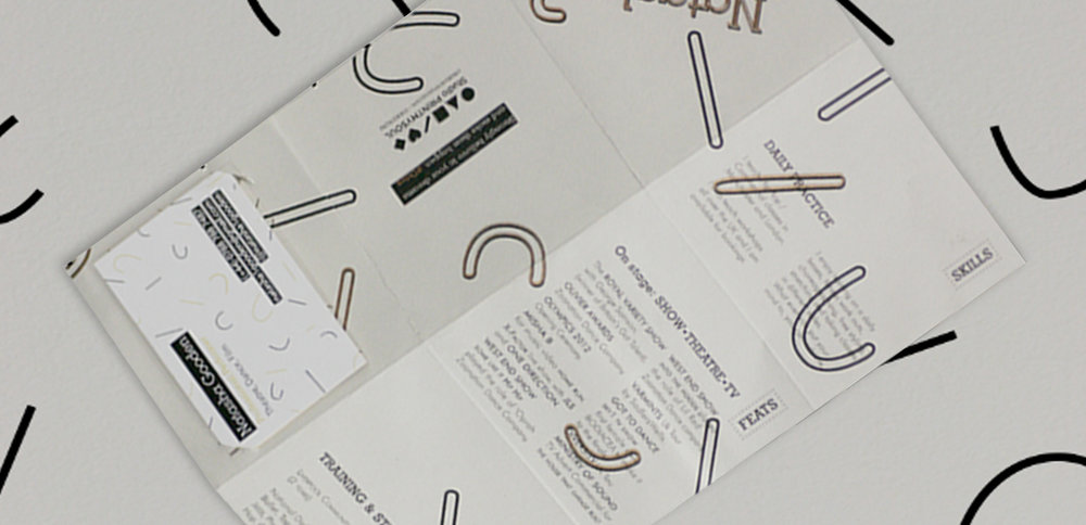 print folded printmysoul.jpg