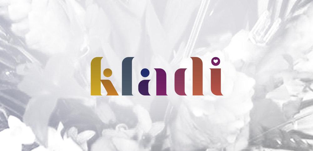 Kladi Logo