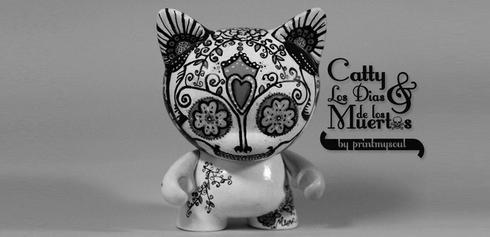 catty&co0.jpg