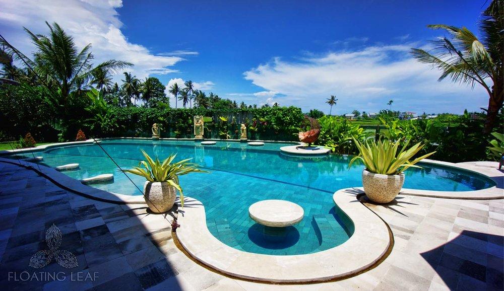 pool day.jpg