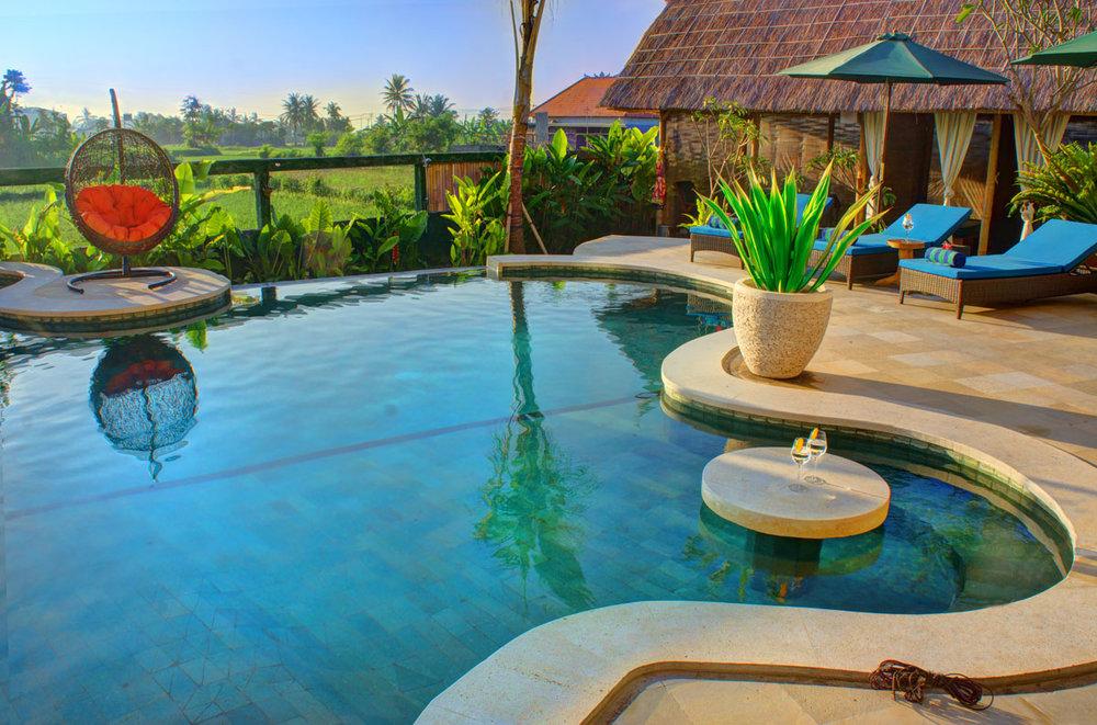Bali-eco-hotel-pool1.jpg