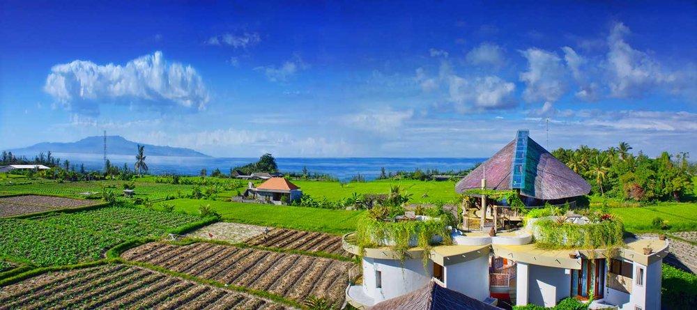 Ocean-Bali-Island-retreat.jpg