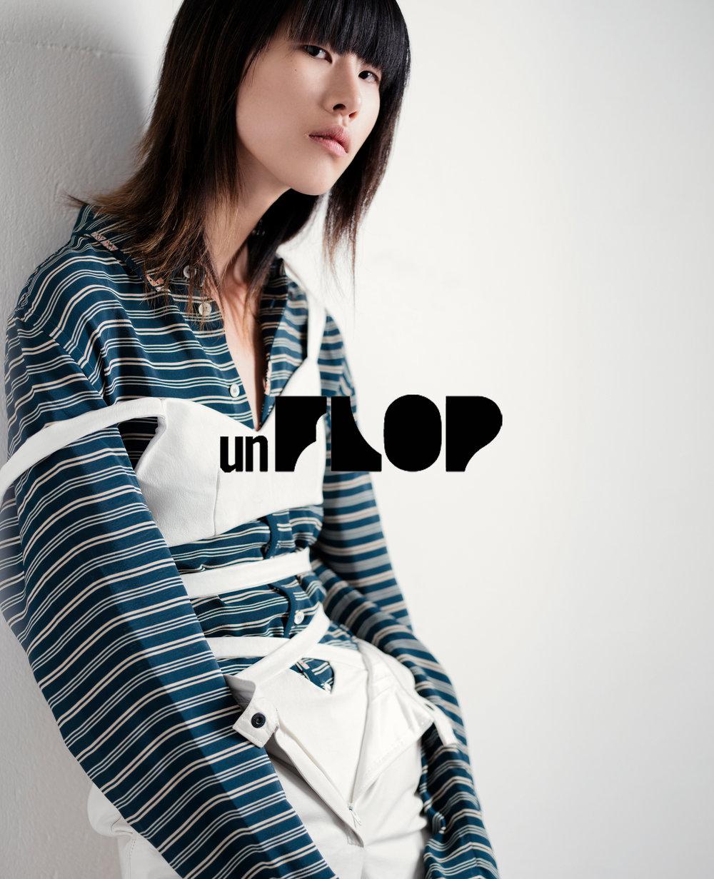 UNFLOP 1.jpg