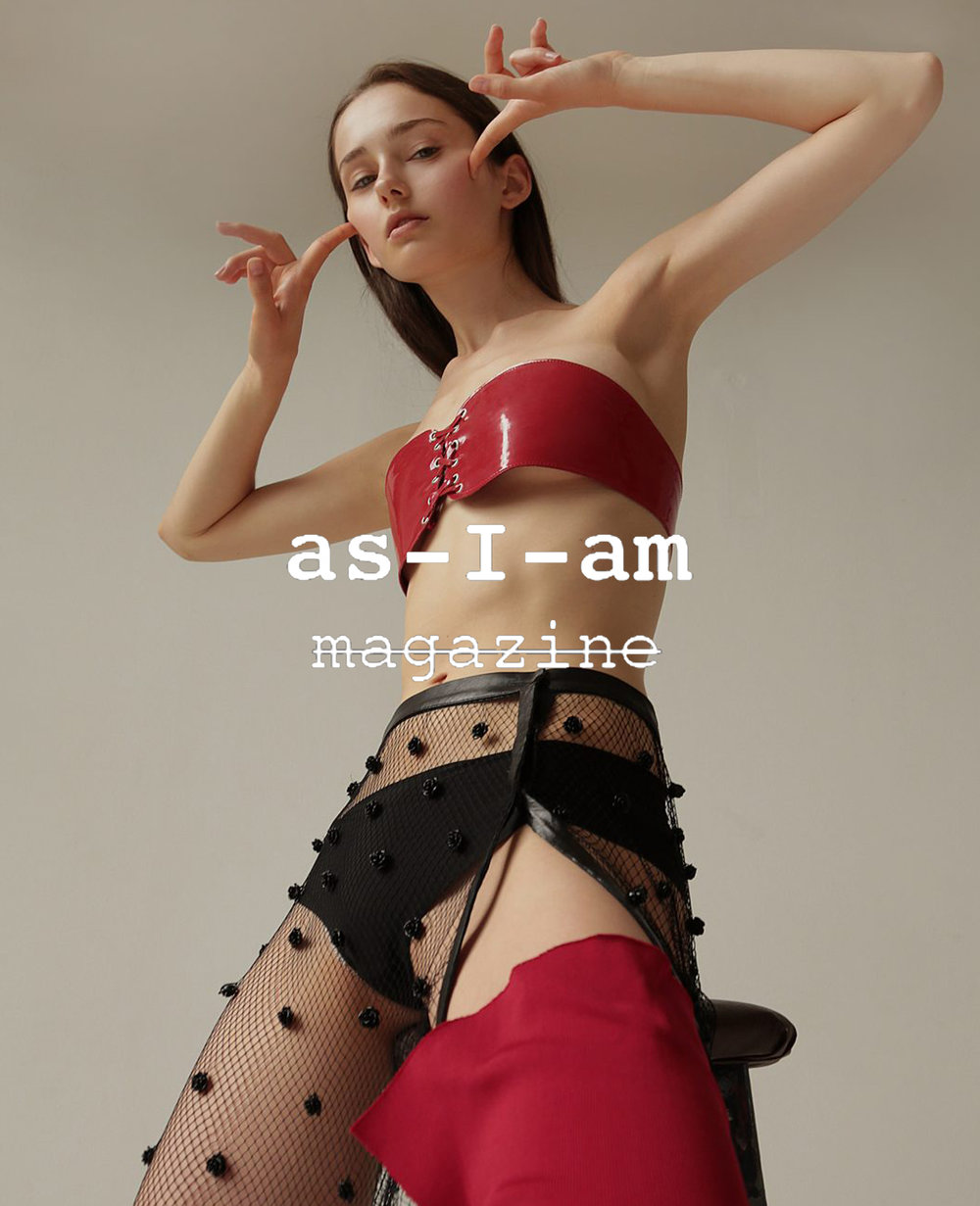 AS I AM MAGAZINE.jpg