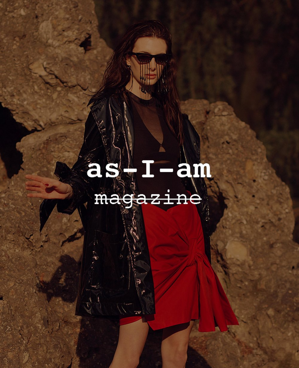 AS I AM MAGAZINE2.jpg