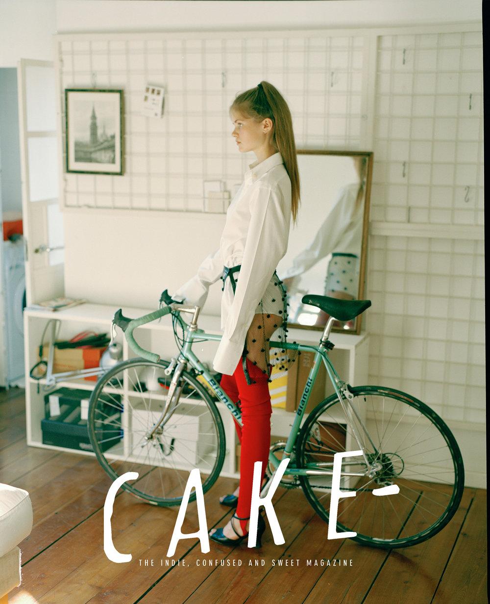 CAKE MAG.jpg