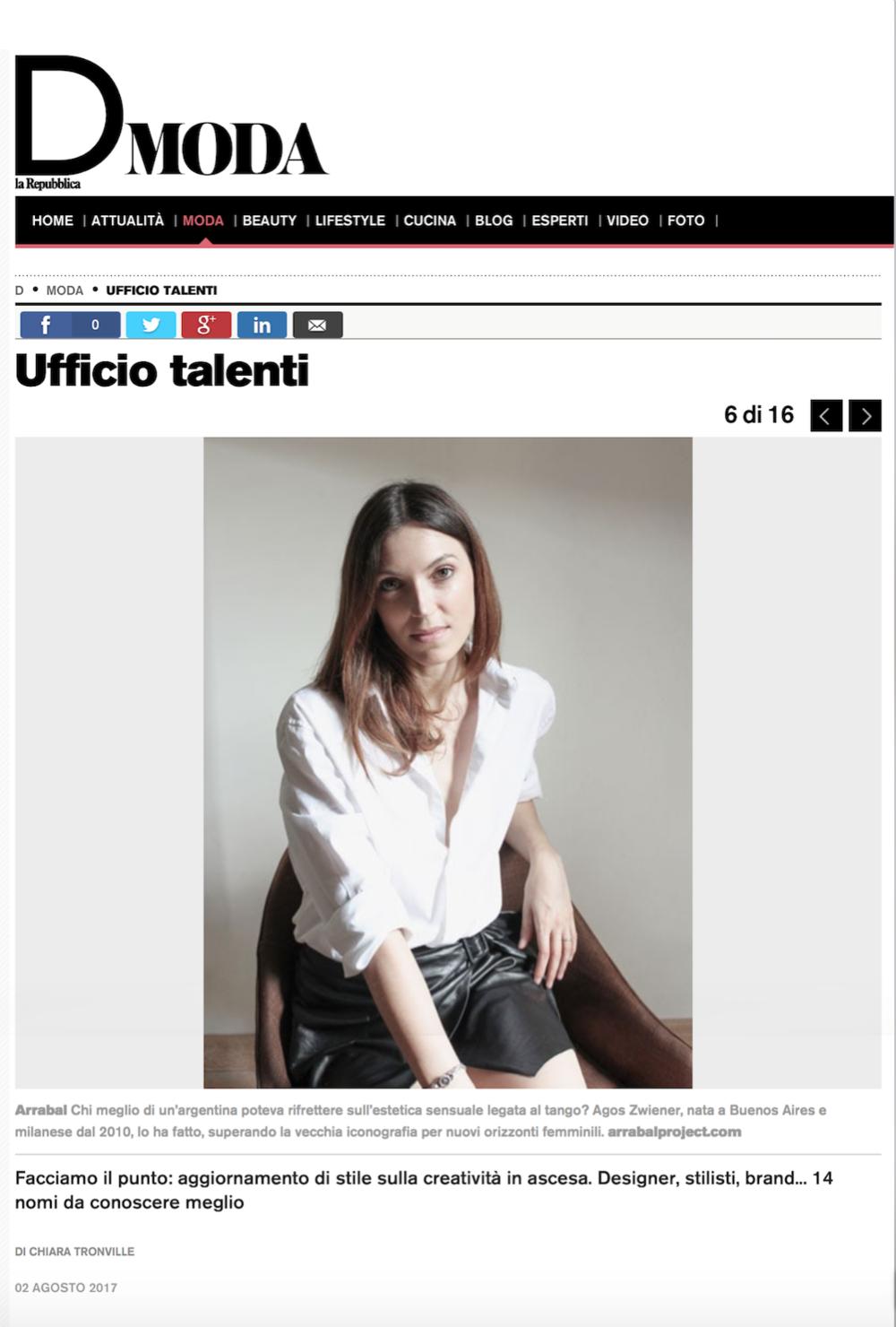 D_LAREPUBBLICA_MILAN.png