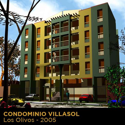 CONDOMINIO-VILLASOL-B.png