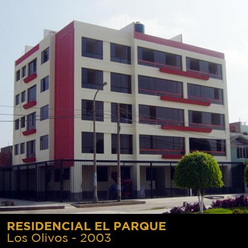 RESIDENCIAL-EL-PARQUE.png