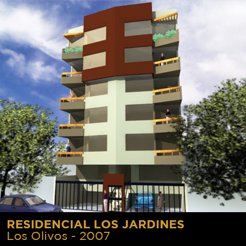 RESIDENCIAL-JARDINES.png