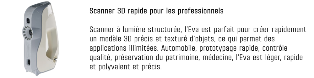 SCANNER ARTEC EVA.png