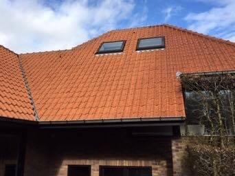 Reinigen daken na.jpg