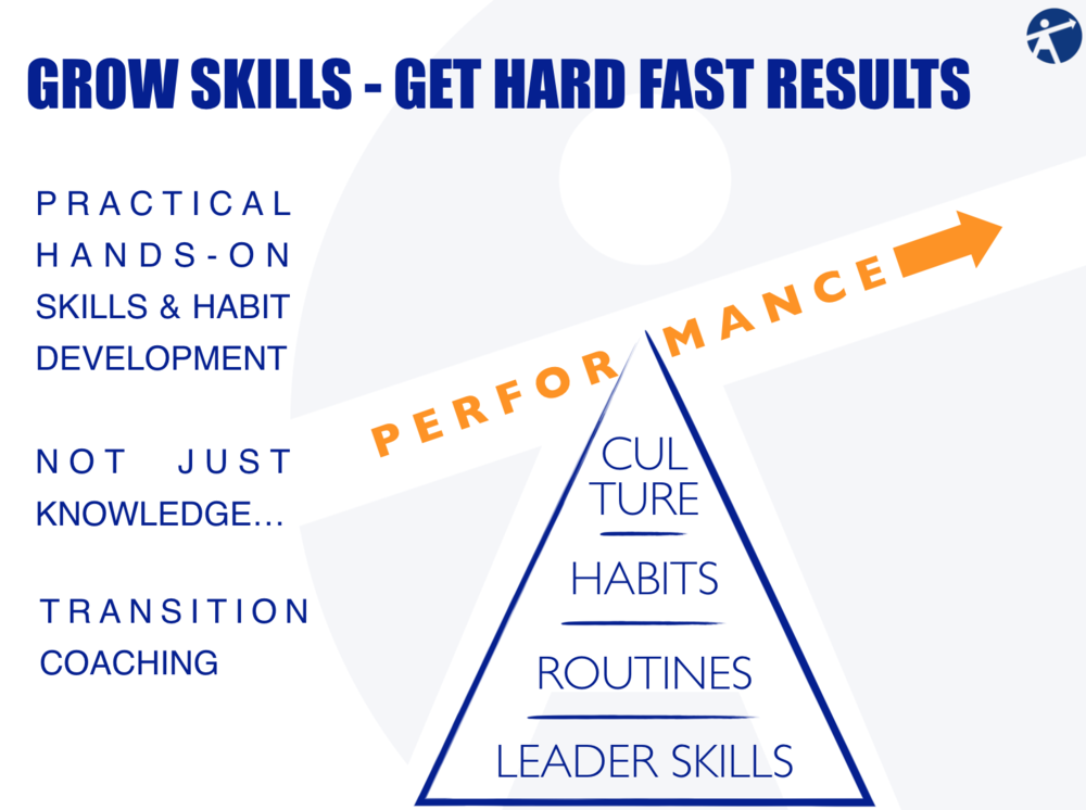 Supervisor Academy Leadership skills.png