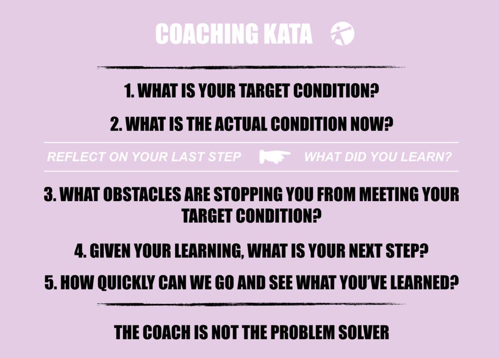 Coaching Kata.png
