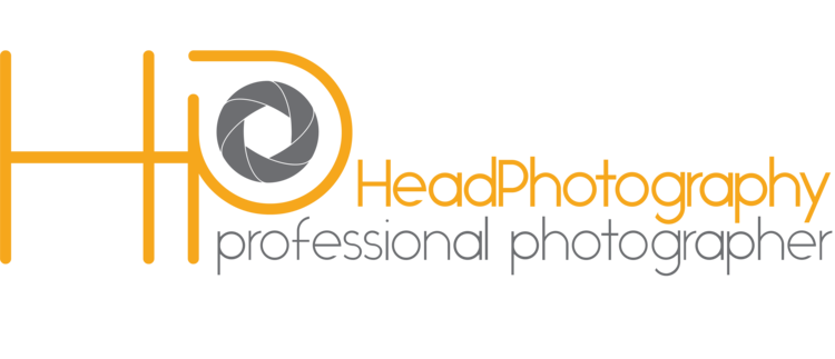 HeadPhotography