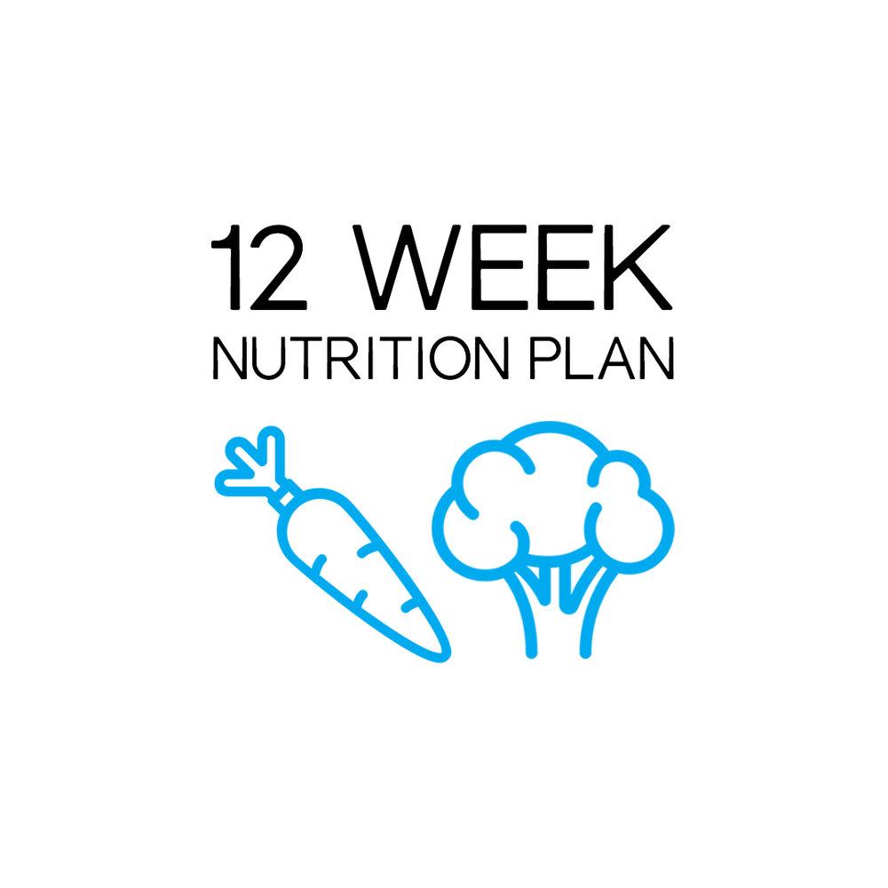 Nutrition Plan.jpg