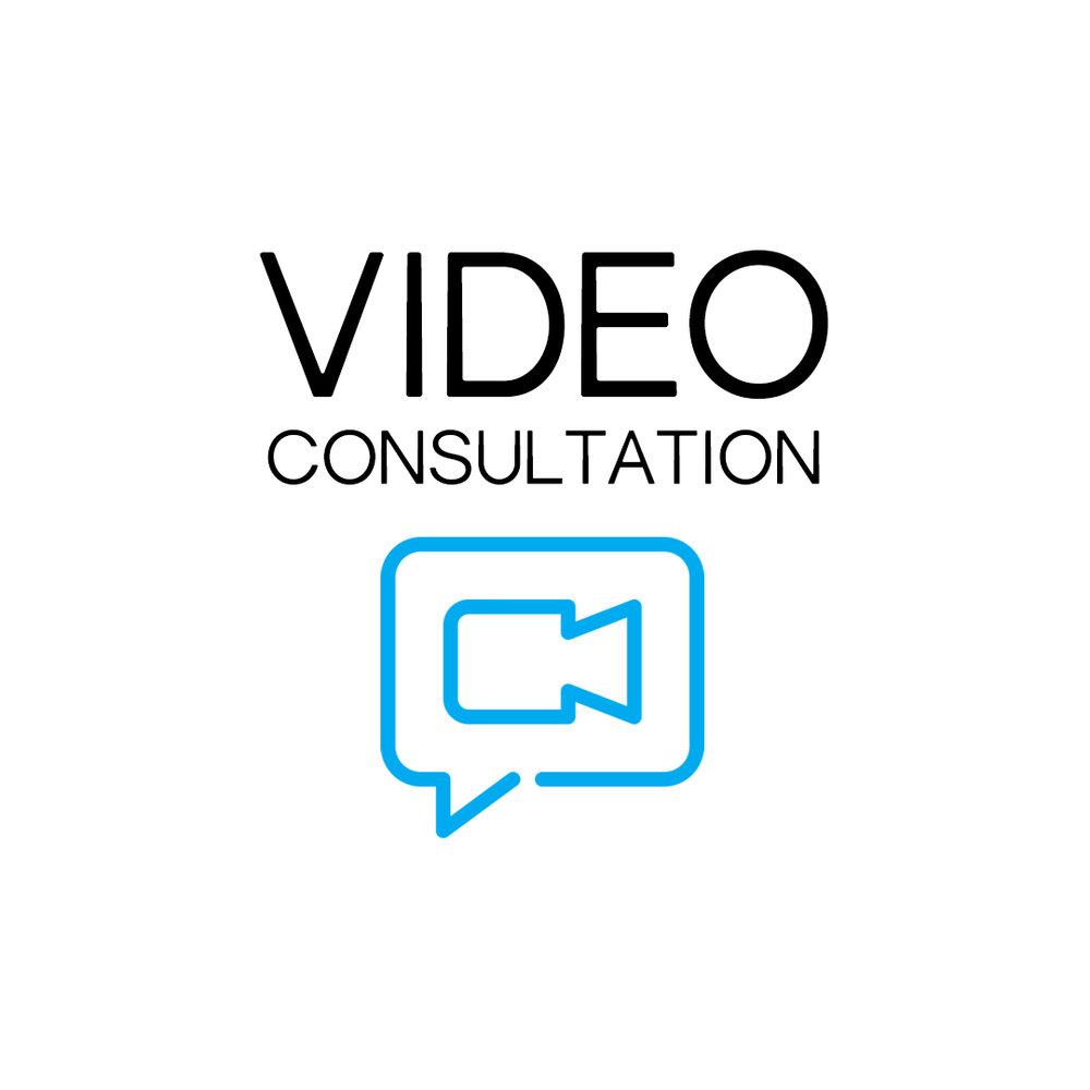 Video Consult.jpg